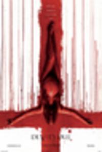 CD MATT BETTINELLI-OLPIN Devil's Due