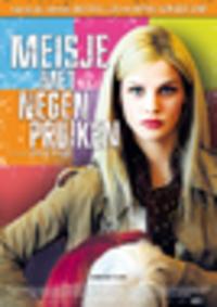 CD MARC ROTHEMUND Heute Bin Ich Blond