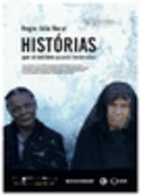 CD JULIA MURAT Historias Que So existem Quando Lembradas