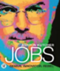 CD JOSHUA MICHAEL STERN Jobs