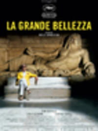 CD PAOLO SORRENTINO La Grande Bellezza