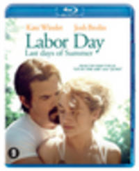 CD JASON REITMAN Labor Day