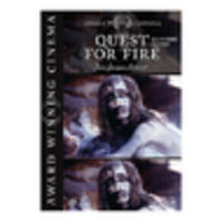 CD JEAN-JACQUES ANNAUD Quest For Fire