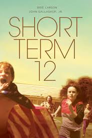 CD DESTIN CRETTON Short Term 12
