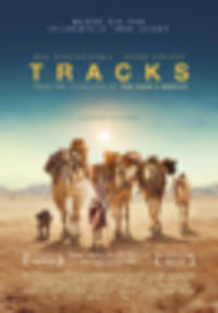 CD JOHN CURRAN FILM: Tracks