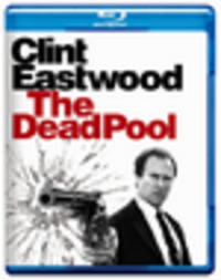 CD BUDDY VAN HORN The Dead Pool