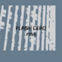 CD FLASH CERO 1988