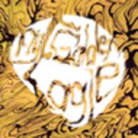 CD FLY GOLDEN EAGLE Quartz Bijou