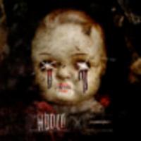 CD HOCICO Forgotten Tears