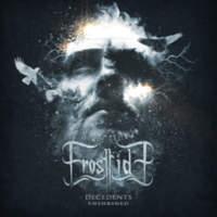 CD FROSTTIDE Decedents – Enshrined
