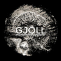 CD GJÖLL The Background of Perpetual Discontent