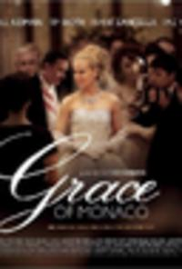 CD OLIVIER DAHAN Grace Of Monaco