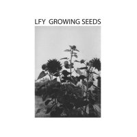 CD LUST FOR YOUTH Growing Seeds