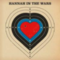 CD HANNAH IN THE WARS Only Wanna Be