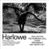 CD HARLOWE Harlowe