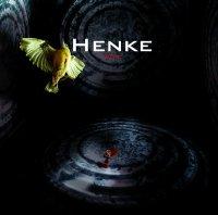 CD HENKE Herz (EP)