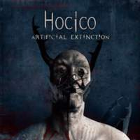 CD HOCICO Artificial Extinction