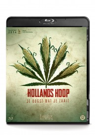 CD  HOLLANDS HOOP
