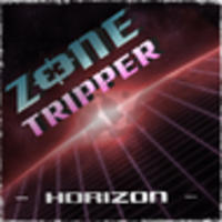 CD ZONE TRIPPER Horizon