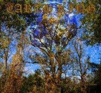 CD DEAD MAN'S HILL VS THE EARTH KING House of shadows