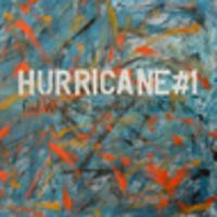CD HURRICANE #1 Find What You Love and Let It Kill You