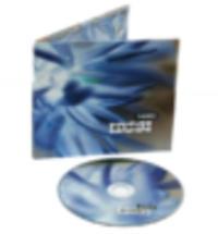 CD HYDRUS Nodes