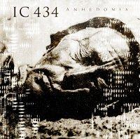 CD IC 434 Anhedonia