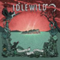 CD IDLEWILD Everything Ever Written