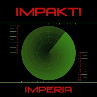 CD IMPAKT! Imperia