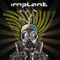 CD IMPLANT Cognitive Dissonance
