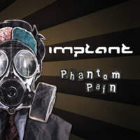 CD IMPLANT Phantom Pain