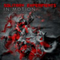 CD SOLITARY EXPERIMENTS In Motion