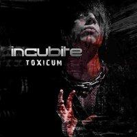 CD INCUBITE Toxicum