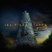 CD INDIVIDUAL TOTEM Kyria 13