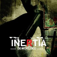CD INERTIA Deworlded