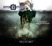 CD INTENT:OUTTAKE Neustart