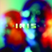 CD IRIS Radiant