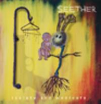 CD SEETHER Isolate and Medicate
