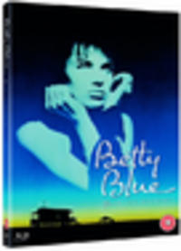 CD JEAN-JACQUES BEINIEIX Betty Blue (37°2 Le Matin)