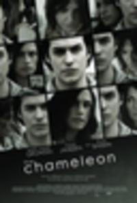 CD JEAN-PAUL SALOME The Chameleon