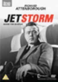 CD CY ENDFIELD JET STORM