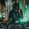 Interview JHNN An Interview With Canadian DJ/Multi-Instrumentalist JHNN