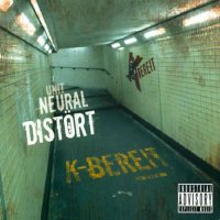 CD K-BEREIT Unit Neural Distort