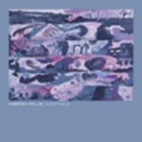 CD KARSTEN PFLUM Sleepwald