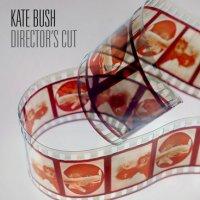 CD KATE BUSH Director's Cut