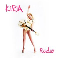 CD KIRIA Radio