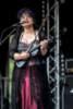 KIRSTEN MORRISON - GDW Festival Tilloloy