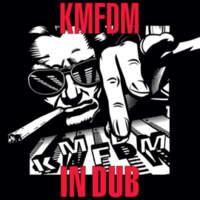 CD KMFDM In Dub
