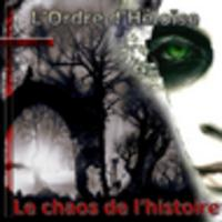 CD L'ORDRE DE HELOISE Le Chaos De l' Histoire