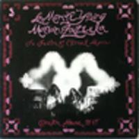CD LA MONTE YOUNG & MARIAN ZAZEELA Dream House 78' 17""